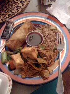 Robie Foods Sechewan Nov